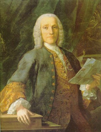 Domenico_Scarlatti.jpg