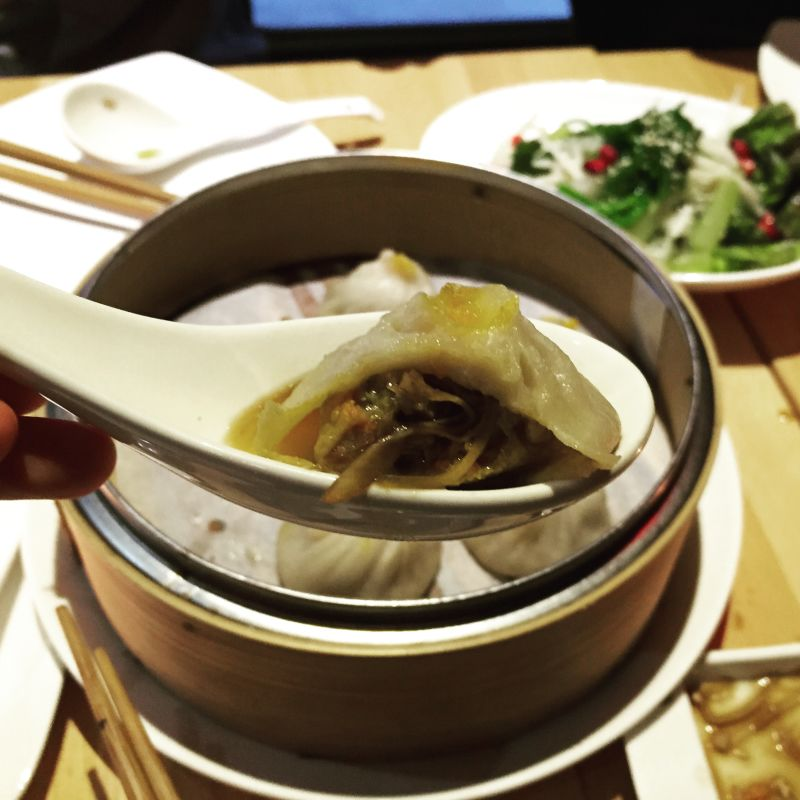 soup_dumpling.jpeg