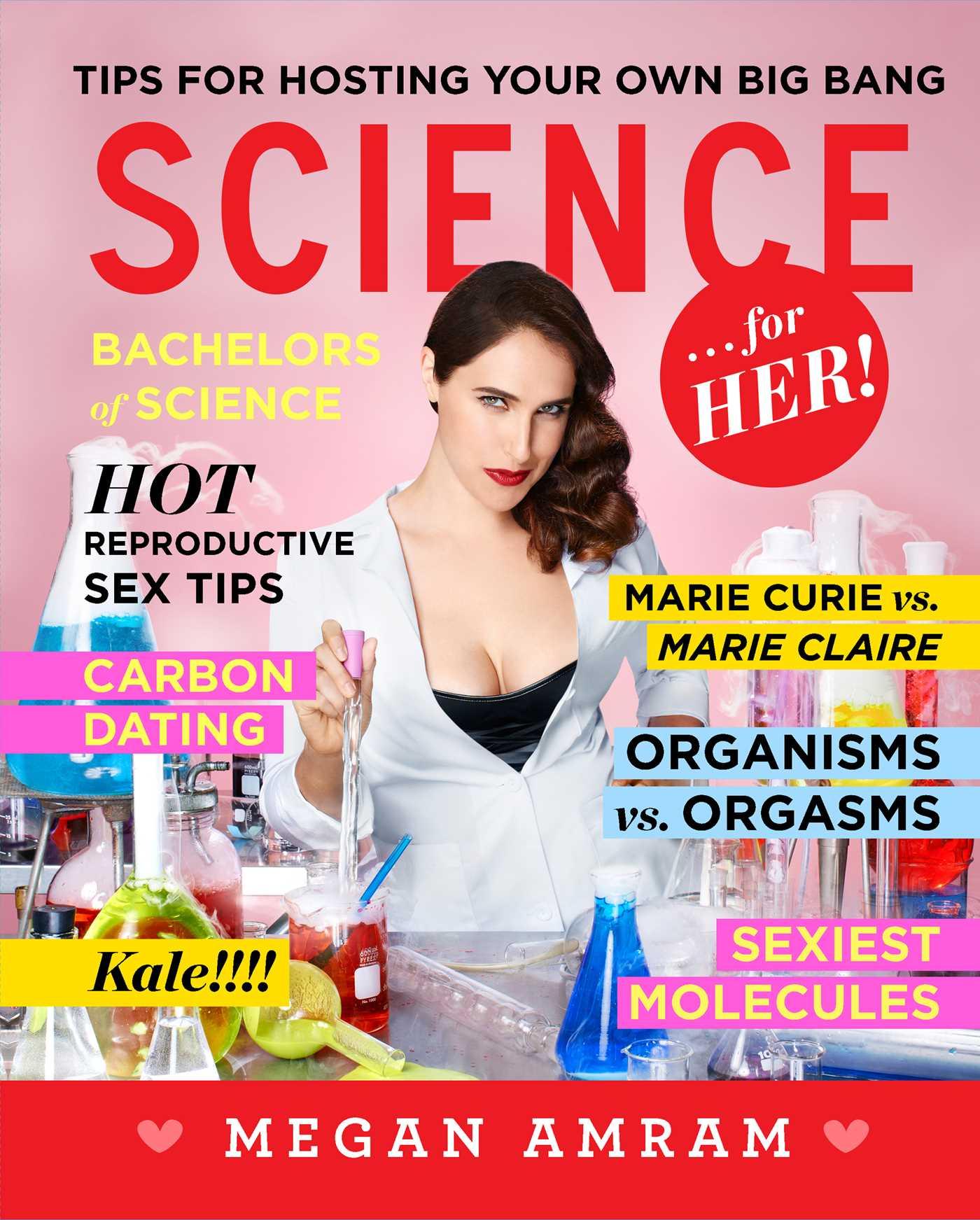scienceforher.jpg