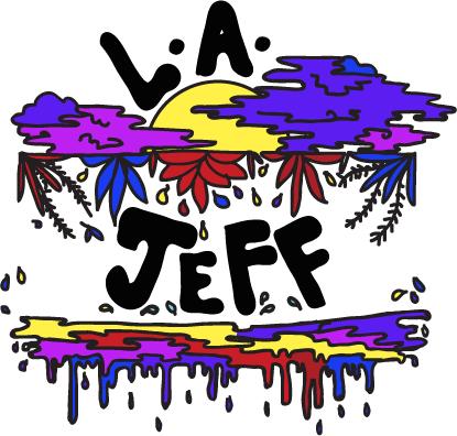 L.A._Jeff_(Artwork).png
