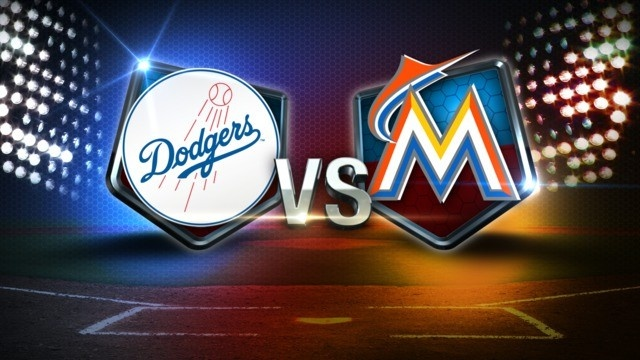 Los-Angeles-Dodgers-vs-Miami-Marlins-MLB-Matchup-jpg.jpg