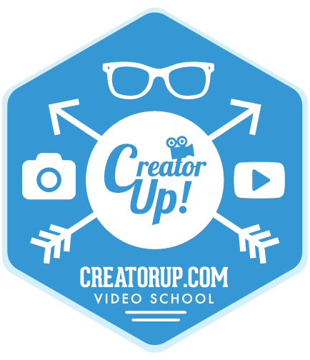 Creatorup_Sticker.png