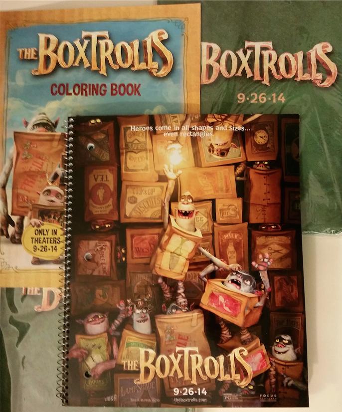 boxtrollsbooks.jpg