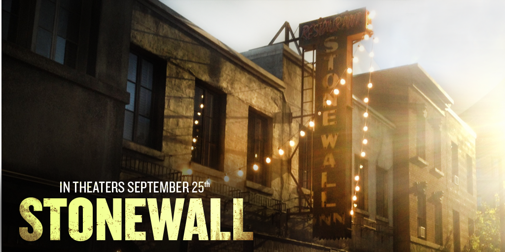 Stonewall2-1024x512.jpg