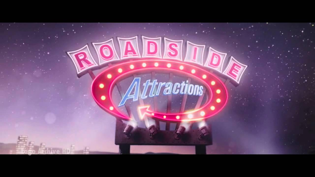 roadsideattractions.jpg