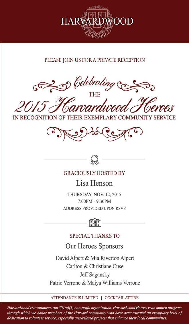 11-12-invitation1.jpg