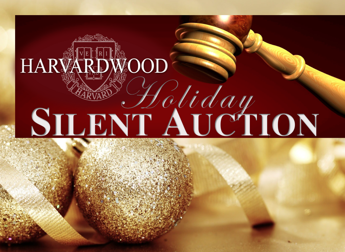 HolidaySilentAuction.jpg