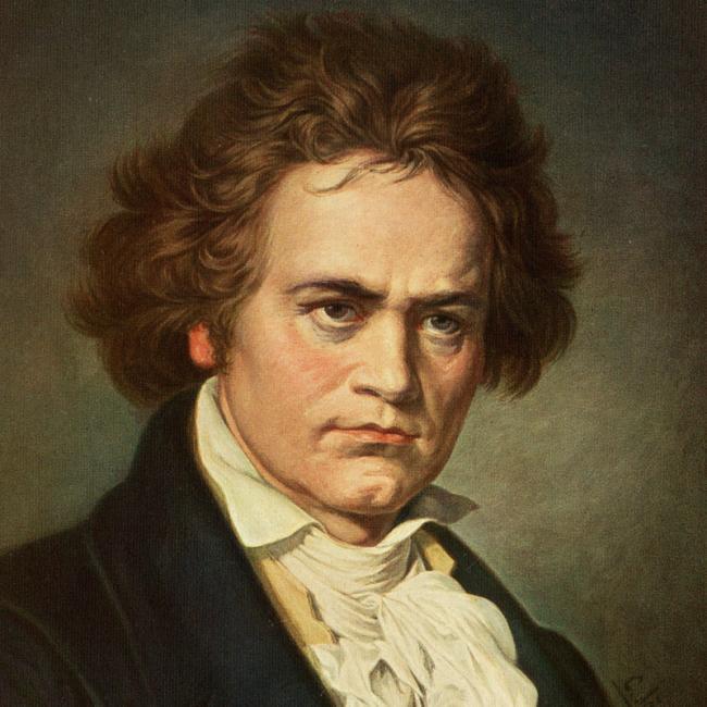 BeethovenPic.jpg
