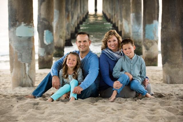 Garcia-Family-MBPier-11-26-2013-11r.jpeg