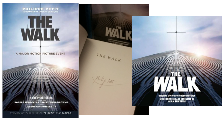 THE_WALK.jpg