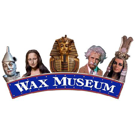 wax-museum-welcome-sign1.jpg