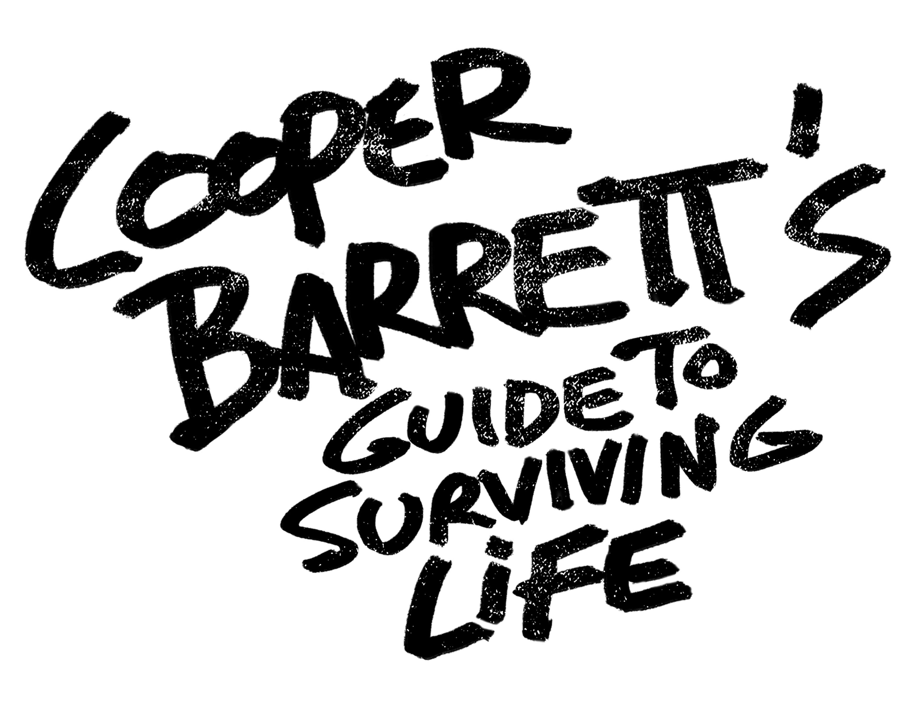 Cooper_Barret_Logo_r_original2.v2.20151215_ab_hires2.jpg