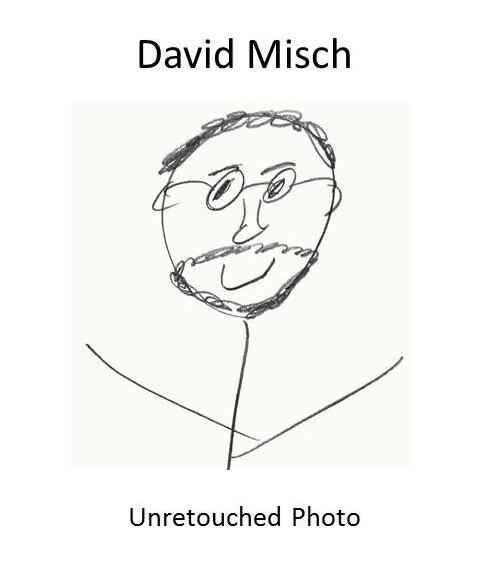 MischStick.jpg