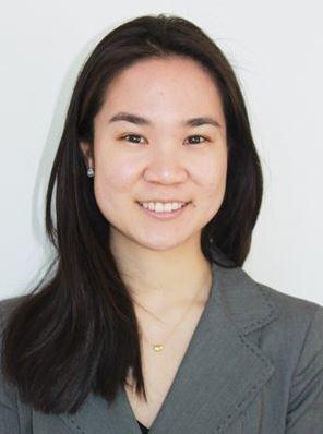 NaomiFunabashi.JPG