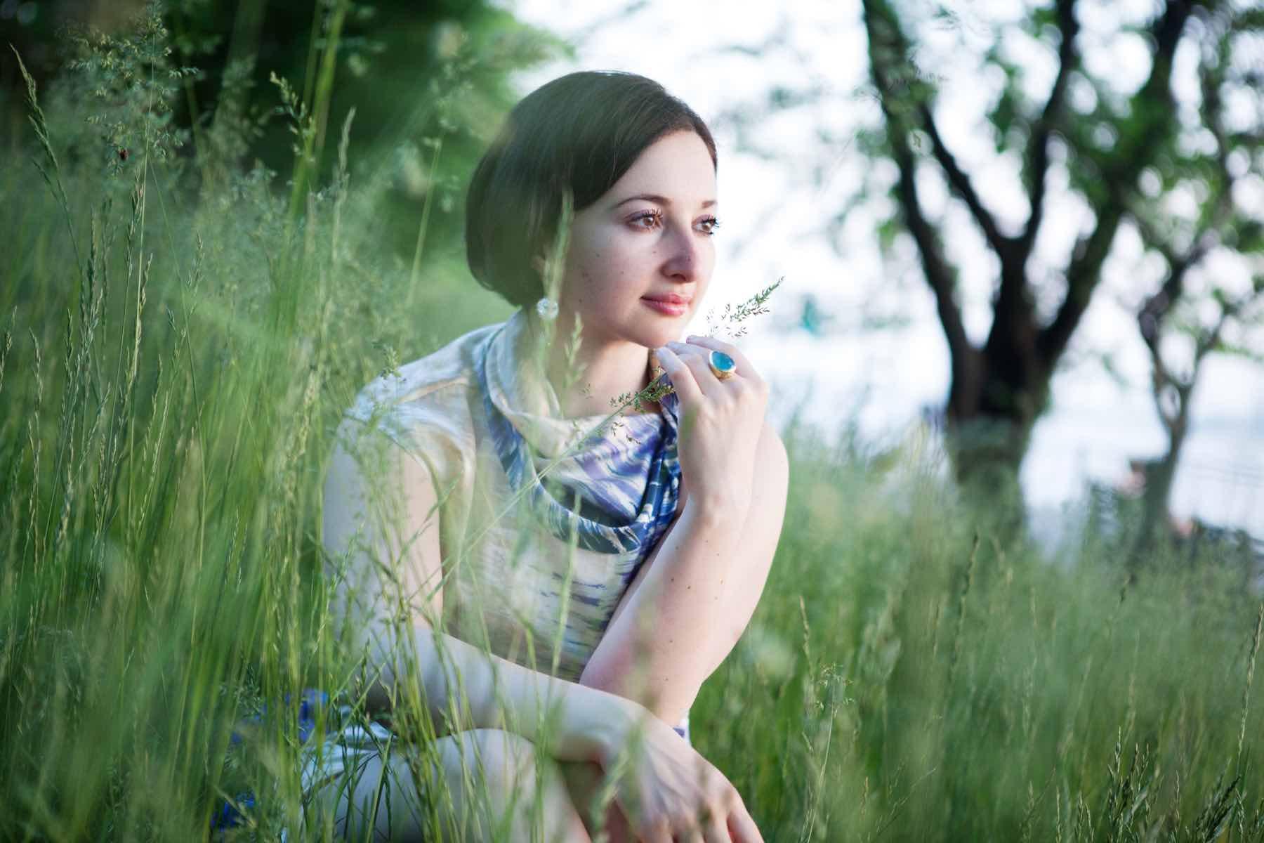 yelena_in_spring.jpg