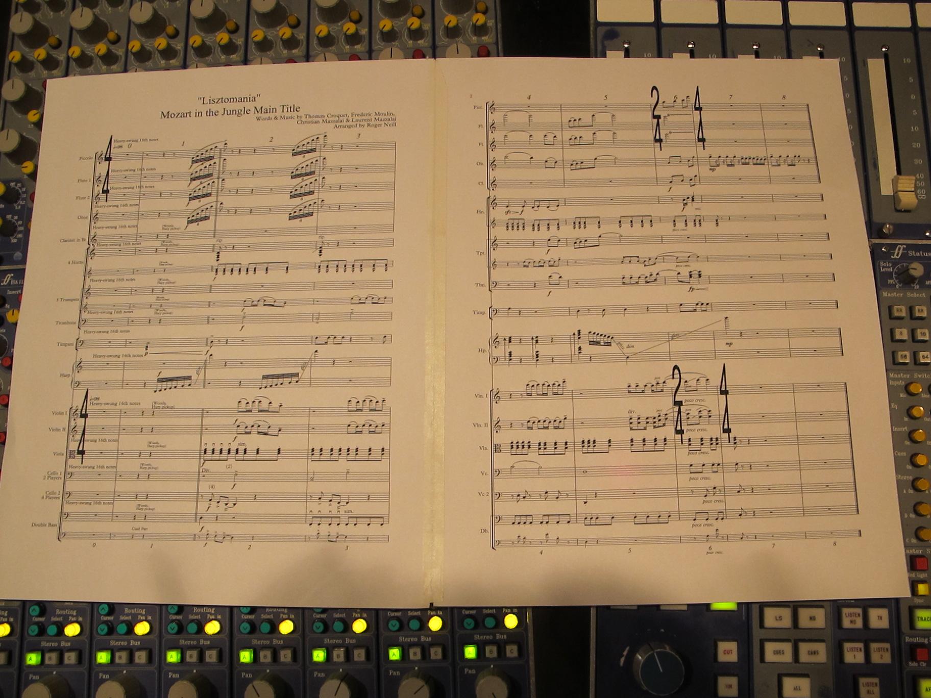 Liszto_score_page.JPG