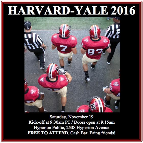 Harvard-Yale.png