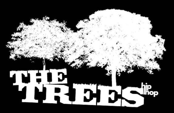 thetreeshiphop.jpg
