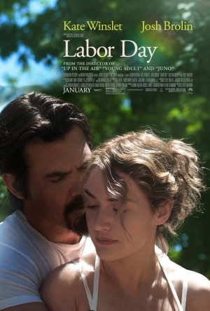 Labor_Day_Poster.jpg
