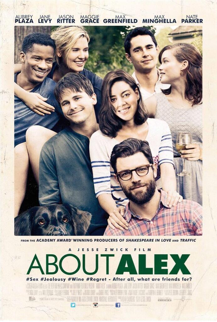 AboutAlex.jpg