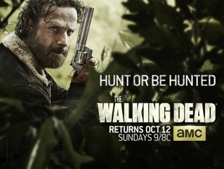 Walking-Dead-Season-5-hunt-.jpeg