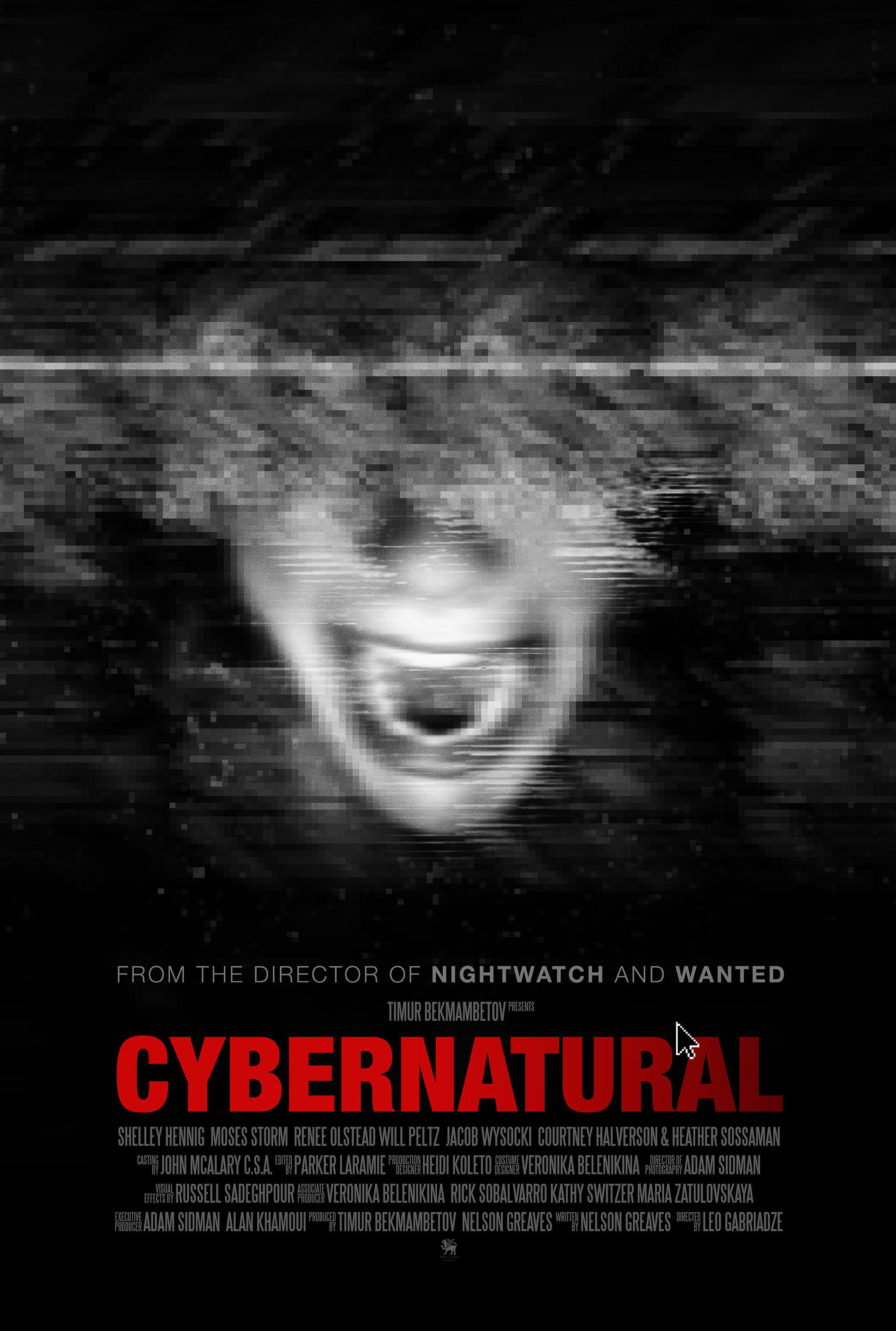 cybernatural.jpg