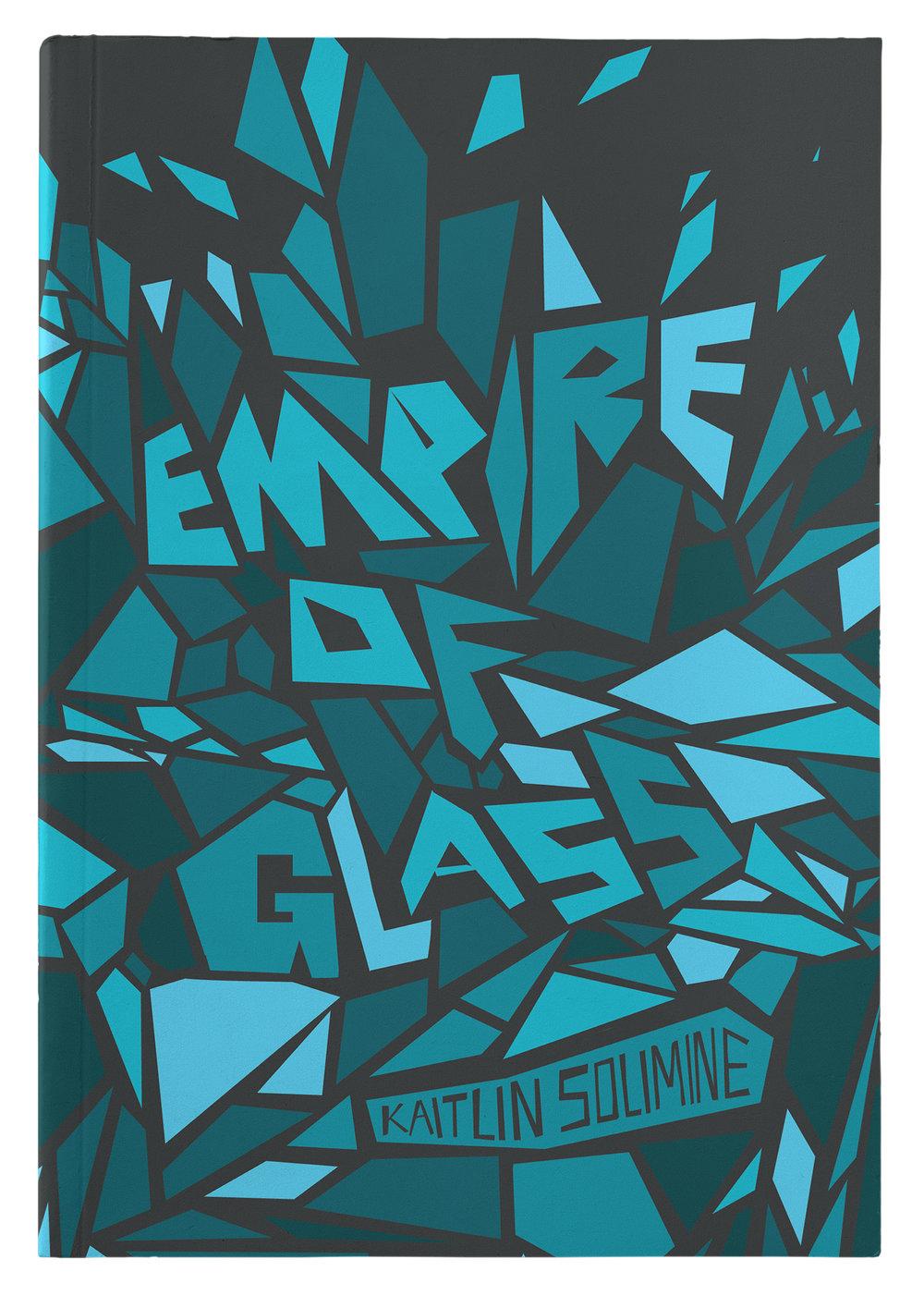 empireofglass.jpg