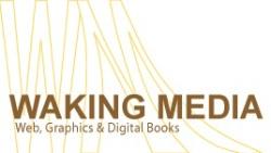 waking_media_logo.jpg