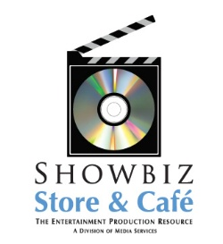 showbizsoftware.jpg