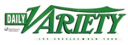 variety-logo1.jpg