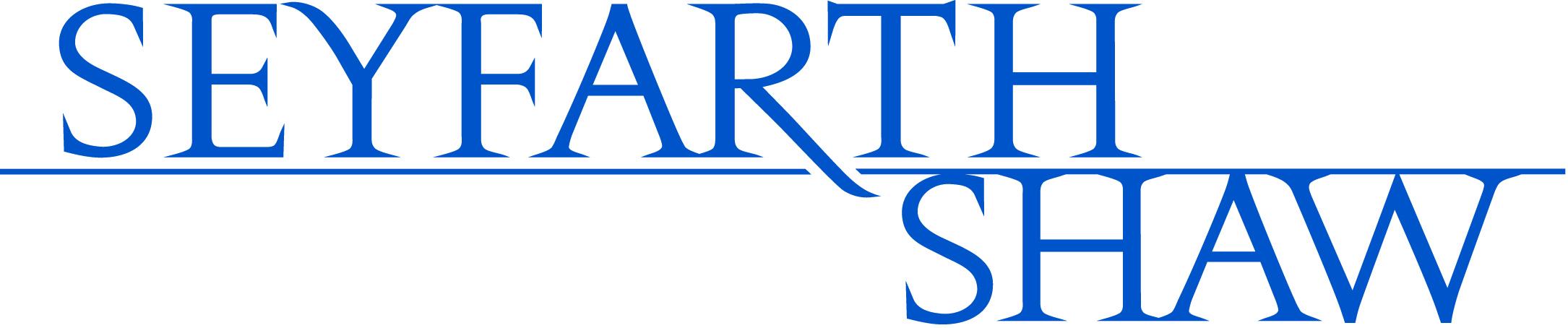 Seyfarth_Logo_CLEAN.JPG