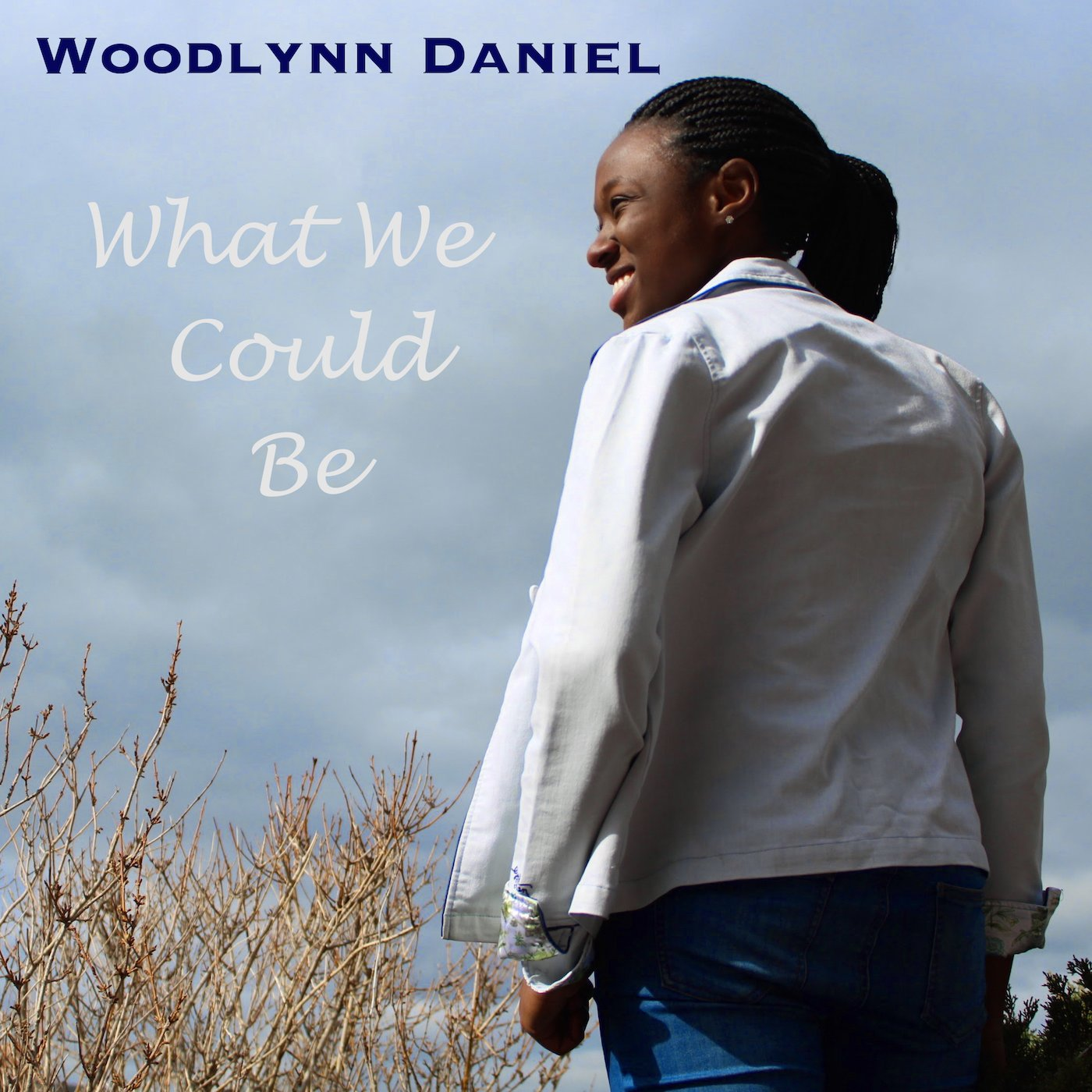 What_We_Could_Be_cover_art_CD_Baby_copy.jpg