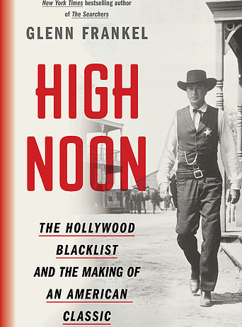 High_Noon_Cover.jpg