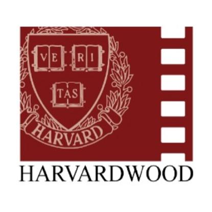 harvardwoodfilm.png