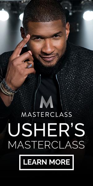 usher_masterclass.jpg