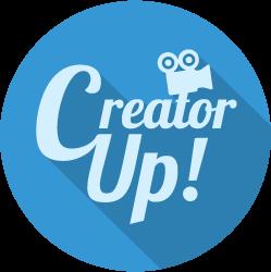 creatorup.jpg