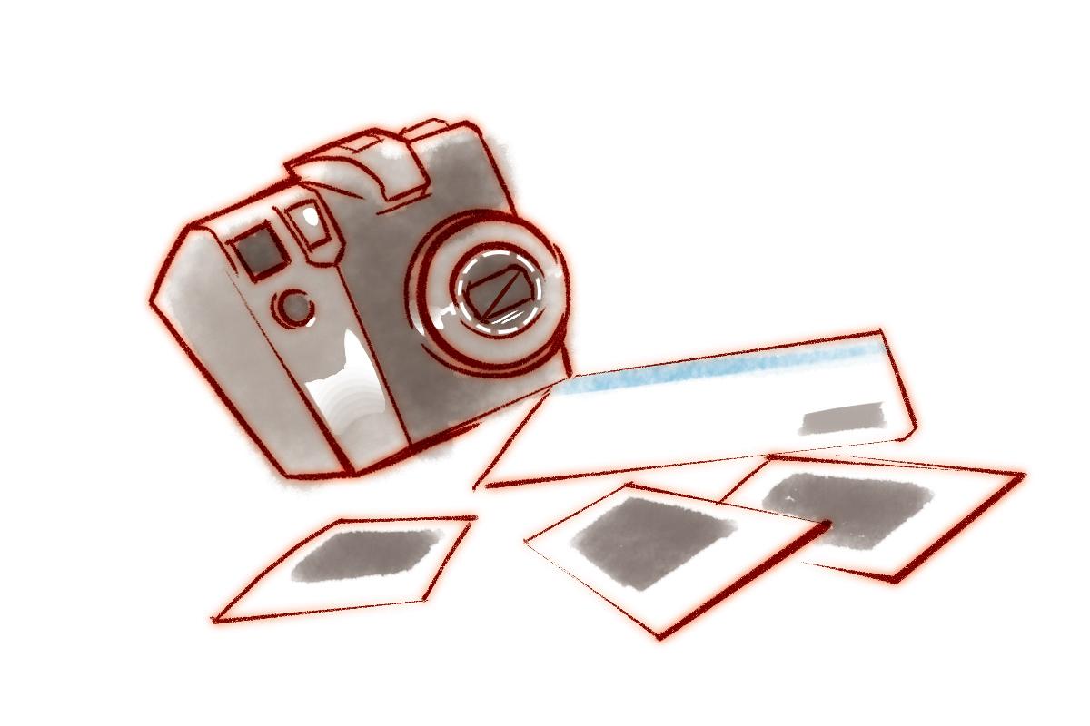 SB-image-3.jpg