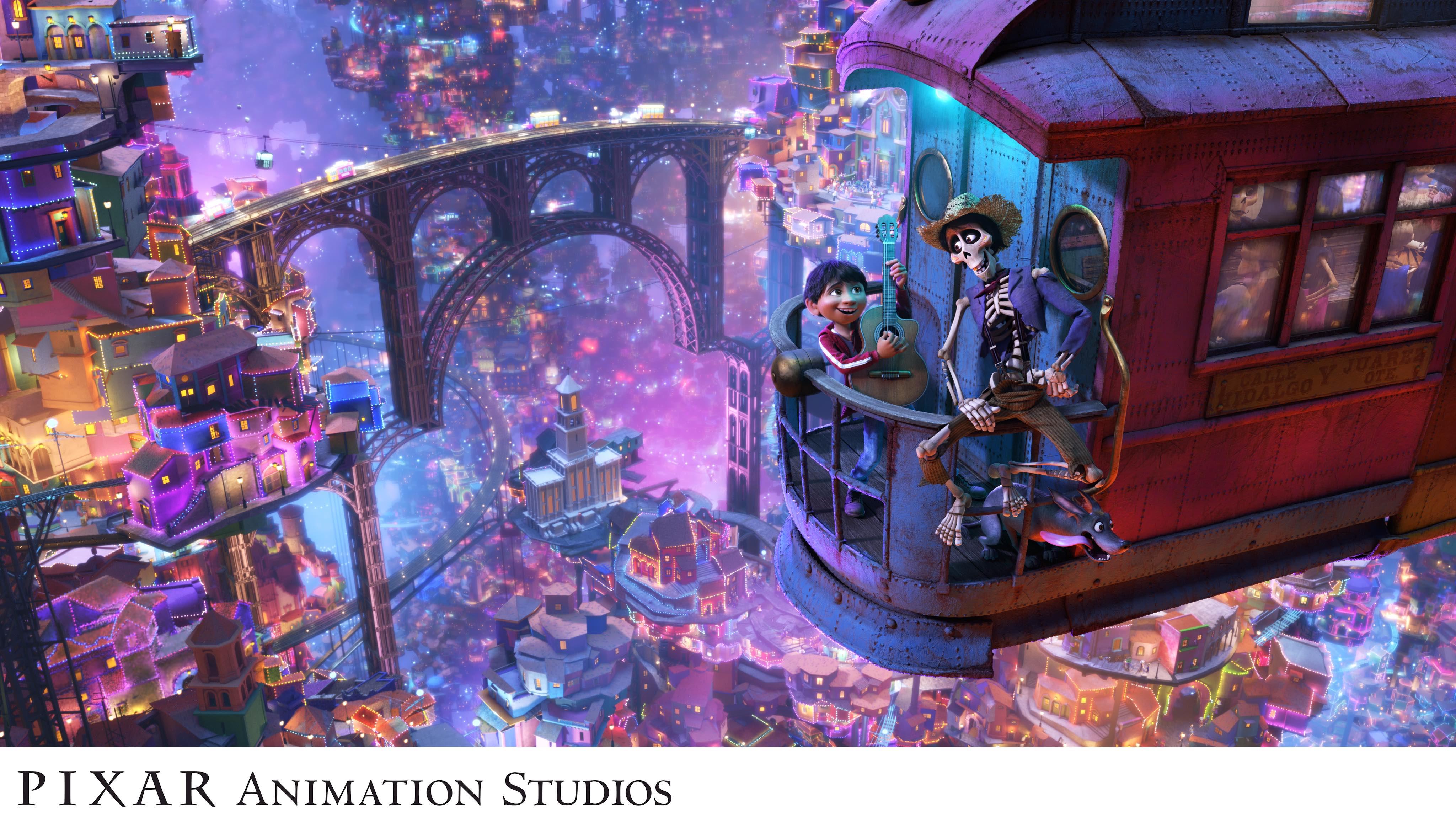 PixarCoco-image-2.jpg
