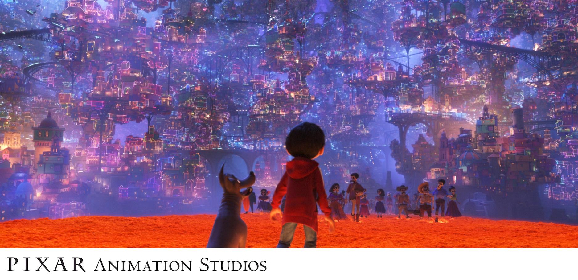 PixarCoco-image-1.jpg