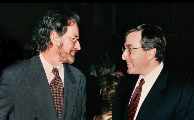 Spielberg_Climan_7366CC.jpeg