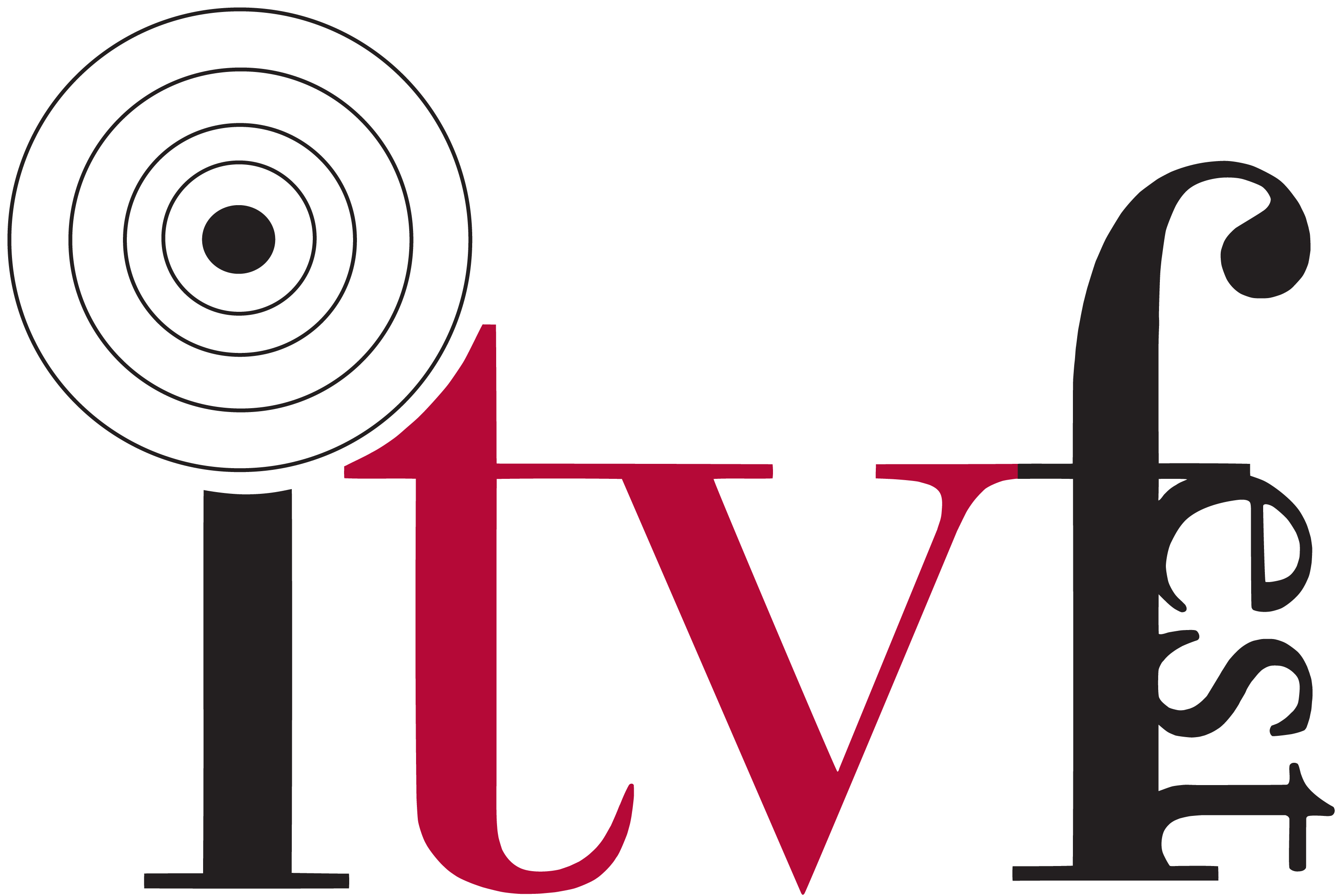 master_vector_itvf_logo_2.png
