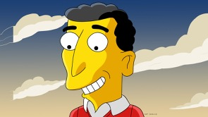 Reiss_Simpsonized.jpg
