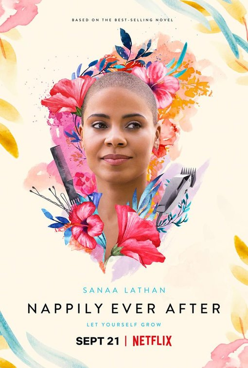 nappily_ever_after.jpg