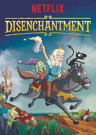 disenchantment.jpeg