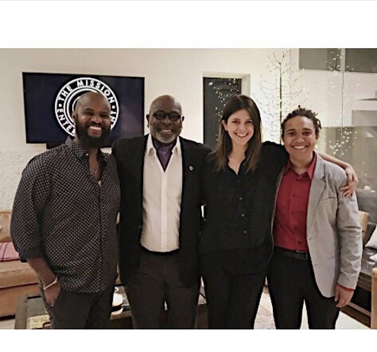 Speaking_Series_with_Dr._Willie_Parker_08012017.jpg