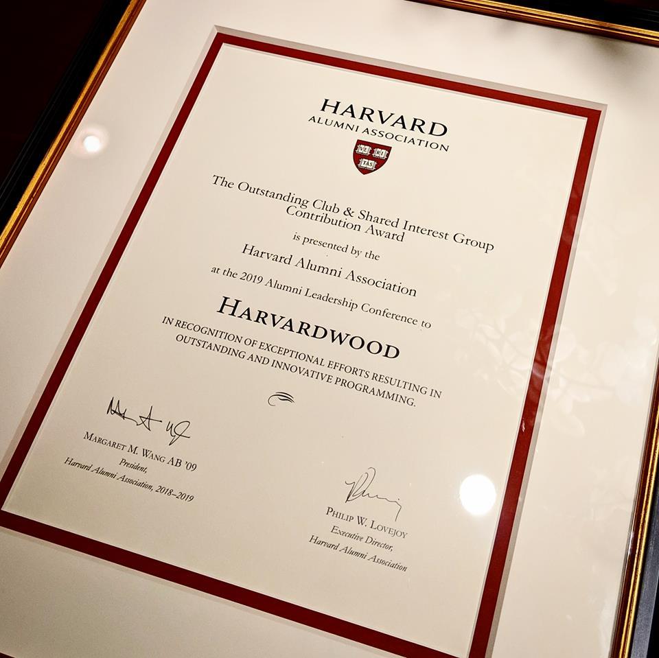 HAA_certificate.jpg