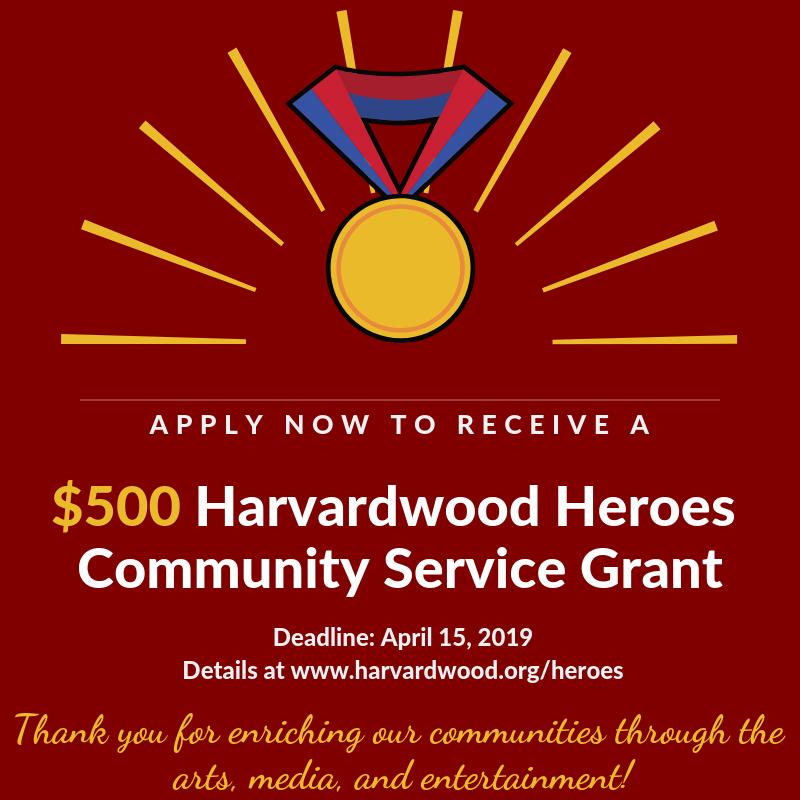 Harvardwood_Heroes.png