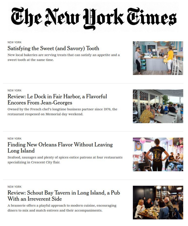 SMN_NYT.png