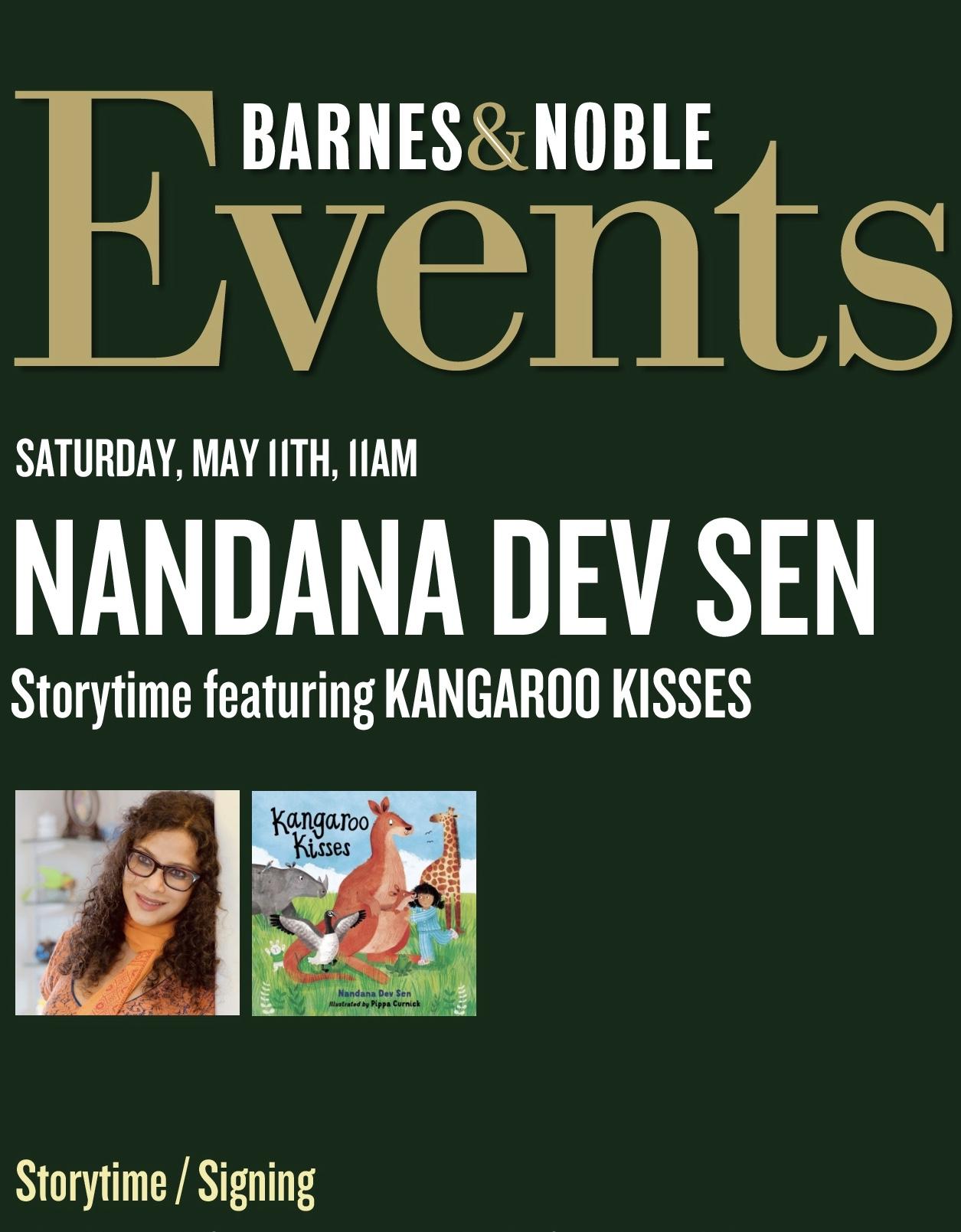 Nandana_11.jpg