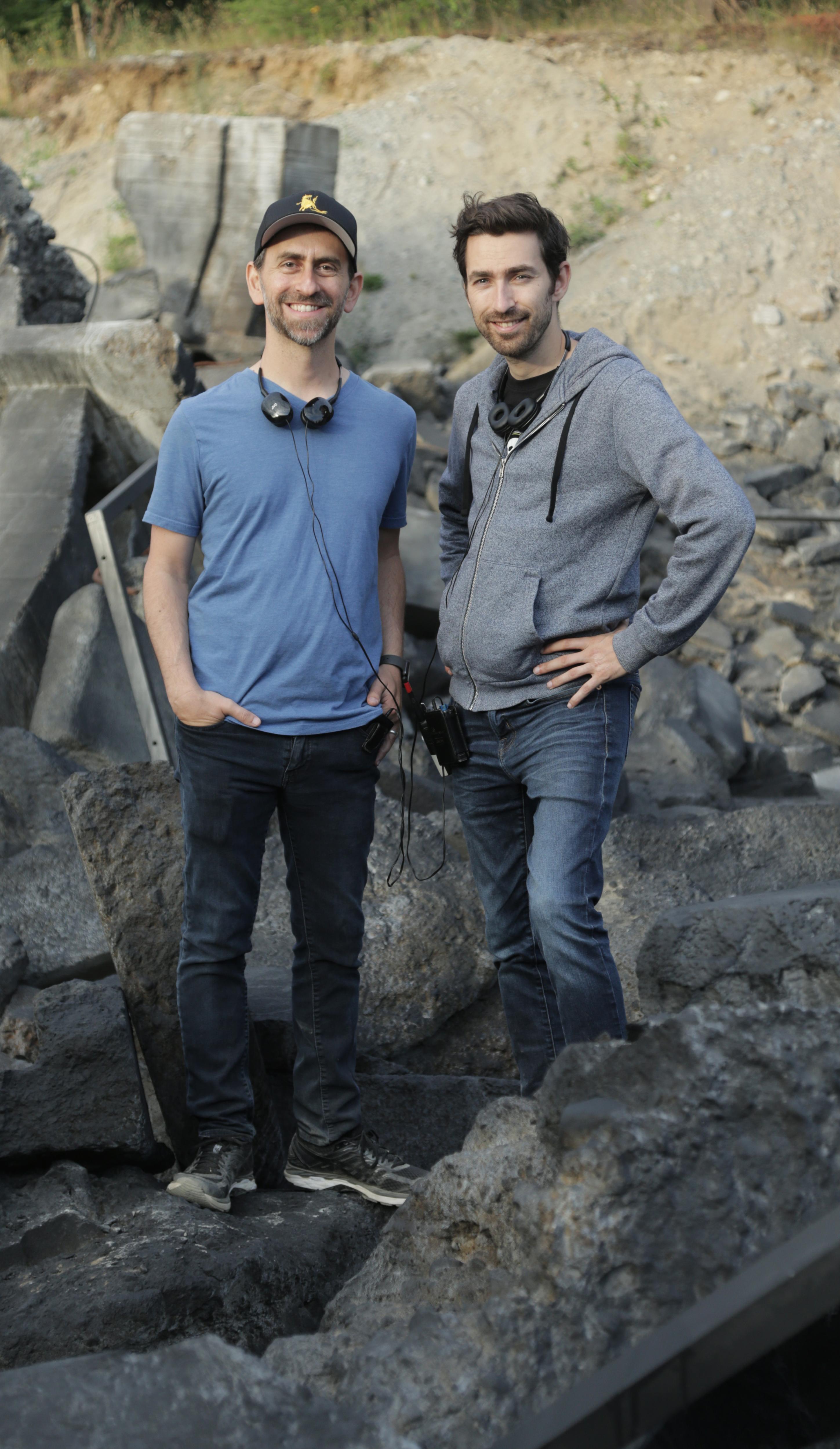 Freaks_-_Writer_Directors__Adam_Stein_and_Zach_Lipovsky.jpg